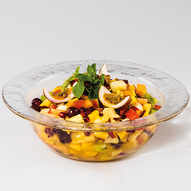 Special offer Side dish bowl