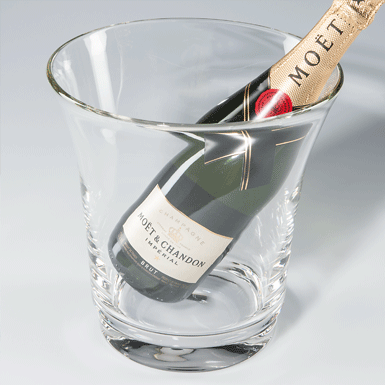 Wine / Champagne cooler